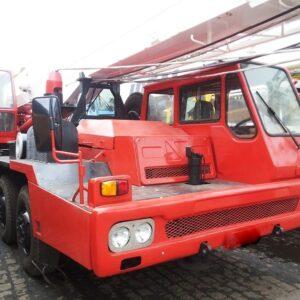TADANO TG500 1994